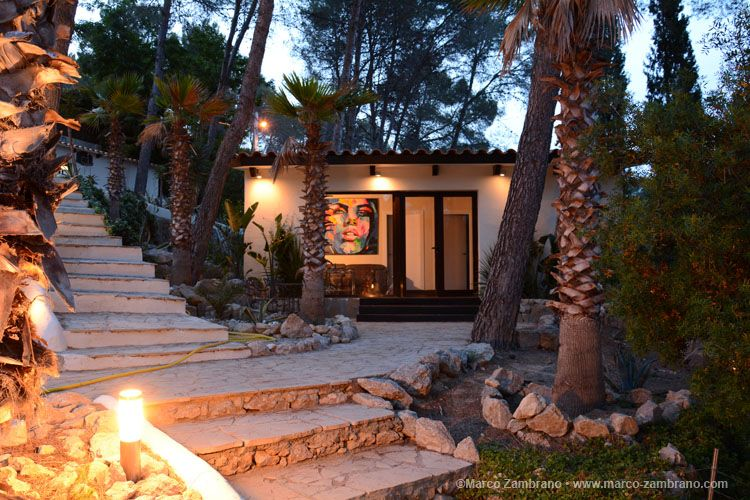 Holiday Villas Near Barcelona Spain